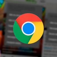 Cómo activar el modo oscuro de Google Chrome en Android