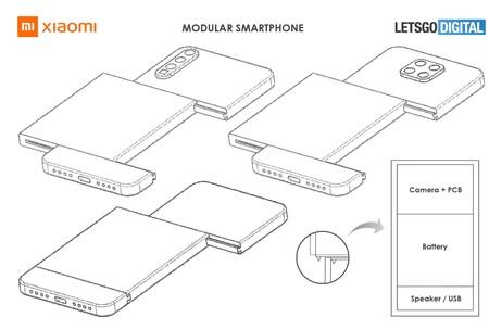 Xiaomi4
