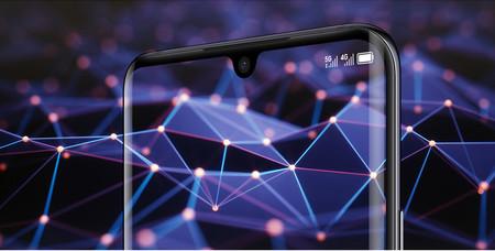 Zte Axon 10s Pro Snapdragon 865 5g