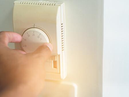 aire acondicionado temperatura optima