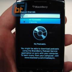 la-blackberry-slider-9800-nuevas-imagenes-confirman-la-pantalla-tactil