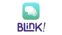 Yahoo compra Blink!, una aplicación de mensajes autodestruibles
