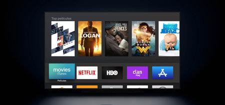 Apple y su servicio de vídeo bajo demanda en 2019: todo lo que puede hacer para empezar con buen pie