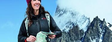 9  prendas con calefacción que puedes comprar en Amazon: desde abrigos a pantalones