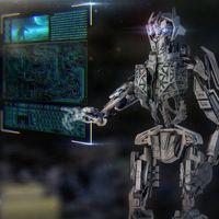 Los 12 escenarios en los que podríamos vivir si la Inteligencia Artificial supera a los humanos