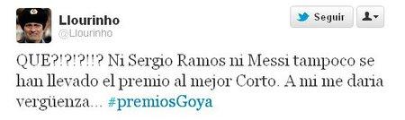 tweets-goya-llourinho.jpg