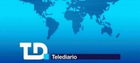 El Telediario 2 consigue el Global Peace Award