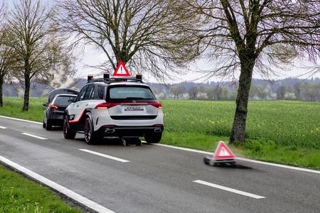 Mercedes Esf 2019 023