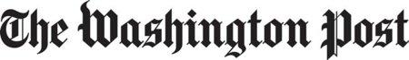 The Washington Post sugiere que también fue ciberatacado por los chinos