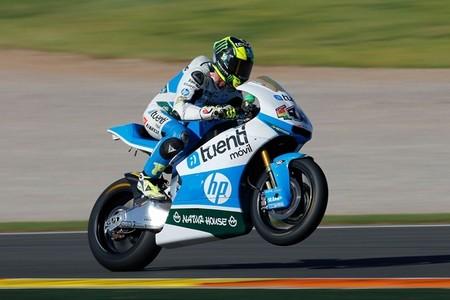 pol-espargaro-moto2-2013