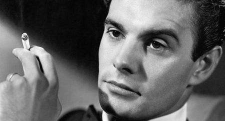 Louis Jourdan nos ha dejado