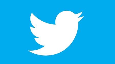 Así podemos activar los 280 caracteres en Twitter, para decir más tonterías en el mismo tuit