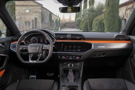 Audi Q3 46low
