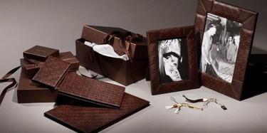 Ideas para regalar en navidad de la mano de Gucci
