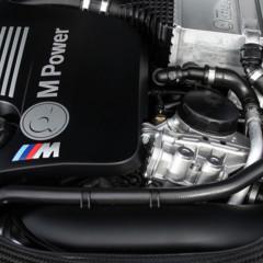 Foto 23 de 26 de la galería dahler-design-technik-bmw-m2-coupe en Motorpasión