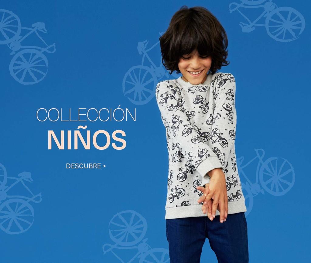 Las 18 mejores ofertas en Amazon moda para niños