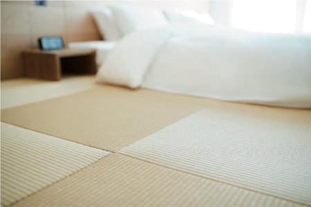 Muji Hotel Ginza 4