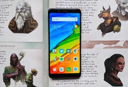 OnePlus 6 y Xiaomi Mi Mix 2 rebajados y adelantos del Amazon Prime Day 2018: estamos Cazando Gangas