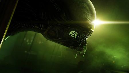 Si creías que Alien: Isolation daba miedo con un solo xenomorfo, este mod añade un buen puñado más a la nave