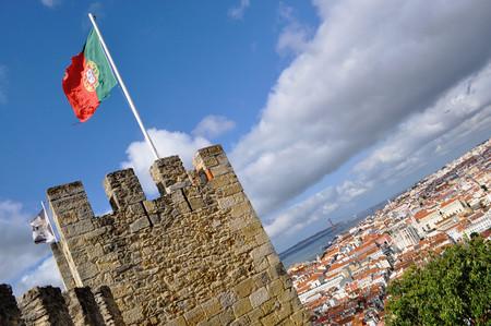 ¿Un déficit del 0,2% y políticas anti-austeridad? Lo que esconde el éxito económico de Portugal