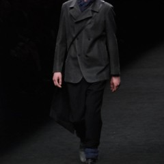 Foto 70 de 99 de la galería 080-barcelona-fashion-2011-primera-jornada-con-las-propuestas-para-el-otono-invierno-20112012 en Trendencias