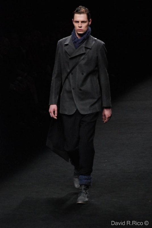 Foto de 080 Barcelona Fashion 2011: segunda jornada con las propuestas para el Otoño-Invierno 2011/2012 (70/99)