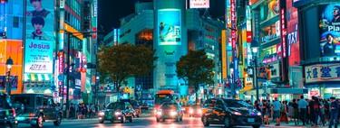 """Los rebrotes del coronavirus en Japón y Singapur tras abrir nos muestran que el mundo al que vamos será muy diferente al """"normal"""""""