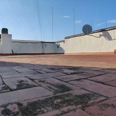 Foto 25 de 95 de la galería fotos-hechas-con-el-oneplus-8 en Xataka
