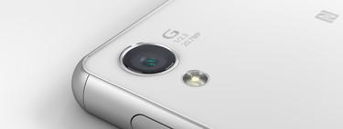 Qué es la apertura máxima de una cámara y qué debes conocer de ella (sobre todo en smartphones)