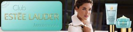 Pasa por nuestro Club Estée Lauder y gana uno de los productos de la línea DayWear