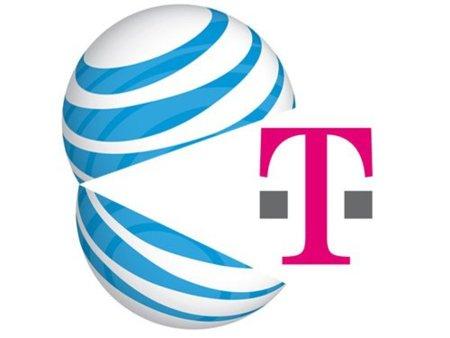 El gobierno de Estados Unidos presenta una demanda antimonopolio para bloquear la compra de T-Mobile por AT&T