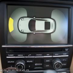 Foto 49 de 56 de la galería porsche-911-carrera-4s-prueba en Motorpasión