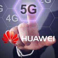 Continúan los rumores sobre la exclusión de Huawei del 5G en Alemania, pero ni la industria alemana ni Huawei están de acuerdo