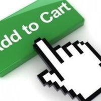 ¿Por qué tu cliente abandona el carrito de compra?