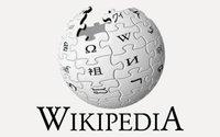 ¿Cuánto pagas realmente por usar la Wikipedia?