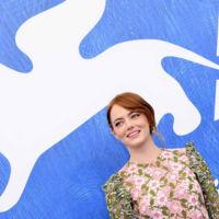 'La La Land' encandila en la inauguración de Venecia 2016