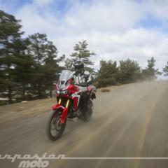 Foto 20 de 23 de la galería honda-crf1000l-africa-twin-carretera en Motorpasion Moto