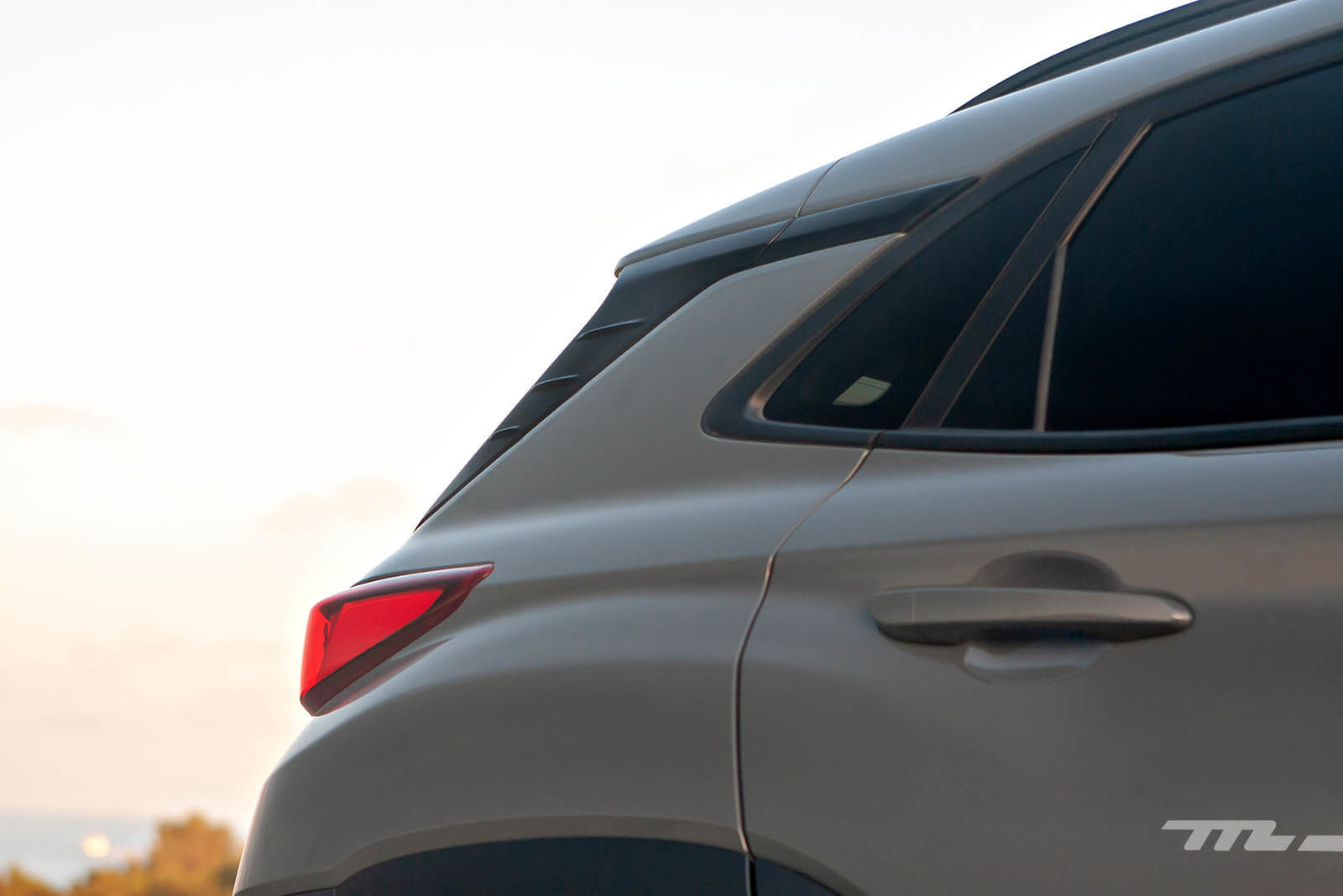 Foto de Hyundai Kona Eléctrico 150 kW (20/26)
