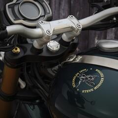 Foto 61 de 69 de la galería triumph-scrambler-1200-2021 en Motorpasion Moto