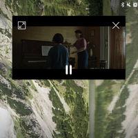 Firefox 63 Beta para Android añade modo Picture-in-Picture, canales de notificación y más