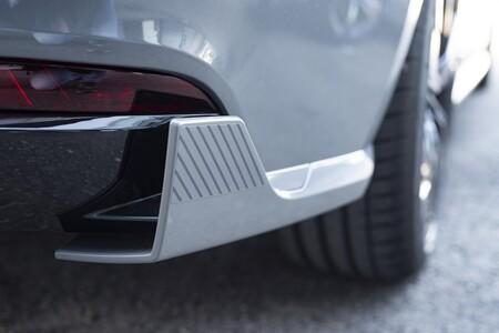 Peugeot 508 Pse 2021 Prueba 059
