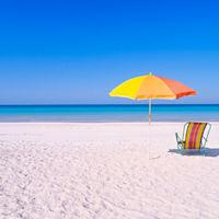 5 cosas buenas, y 7 malas, de llevarse el móvil a las vacaciones