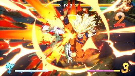 Dragon Ball FighterZ: estos son los horarios y sistemas en los que se celebrará su beta cerrada