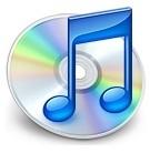 iTunes 7.2 disponible, con soporte para música sin DRM