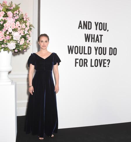 Arranca el Festival de Cannes 2017. Los primeros looks los firma Dior
