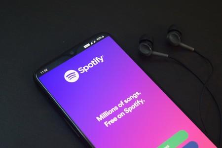 Spotify sube sus precios en México para cobrar el IVA digital, así quedan sus planes