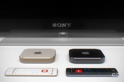 Nada de Apple TV en esta WWDC 2015, Apple ha pospuesto su anuncio, según NYT