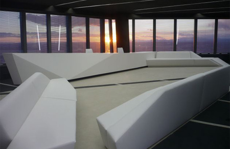 oficina-futurista-recepción