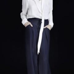 lookbook-zara-otono-invierno-20102011-ropa-para-ir-al-trabajo-una-mujer-clasica
