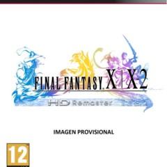 220313-final-fantasy-x-x-2-hd-remaster